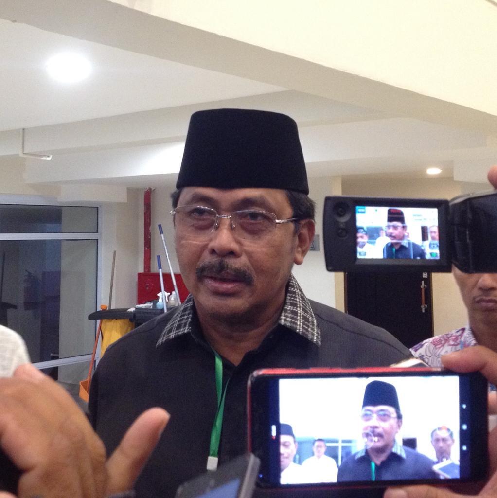 Petugas KPPS Ada Yang Meninggal, Gubernur Janji Beri