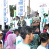 Lis: Tanjungpinang Satu-satunya Daerah di Luar Jawa Dapat Penghargaan Nasional
