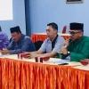 Kominfo Bintan Ikut Persiapan SP4N