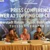 Wagub Sambut Baik Investasi Properti di Batam