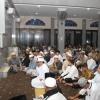 Nurdin Ajak Jamaah Ciptakan Generasi Qurani