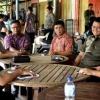 Pajak Hotel Masih Penyumbang PAD Terbesar di Bintan