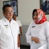 Bupati Peringatkan Kepala OPD, Kinerja Tak Bagus Bakal Diganti