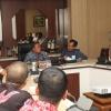 Gubernur Fasilitasi Pertemuan Iperindo dengan Menko Darmin