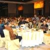 Mantap, Tax Amnesty dari Provinsi Kepri Capai Rp 1,07 Triliun