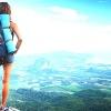 5 Alasan Kamu Harus Traveling Sesering Mungkin saat Masih Muda