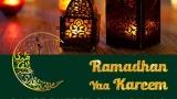 Bersiap Menyambut Ramadan Istimewa di CK Hotel