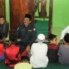 Gubernur Ajak Orang Tua Jaga Generasi Muda