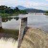 Boleh Estuari Dam Busung Dibangun, Asalkan…