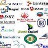 Dana Simpanan Pemda di Bank Tinggal Rp 83 Triliun