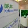 BPJS Ketenagakerjaan Bakal Danai Pembangunan 25.000 Rumah