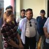 Herry Heryawan Tangkap Geng Penculik WN Malaysia di Batam