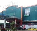 Pekan Depan, J.CO dan BreadTalk Hadir di Pinang, Ini Lokasinya