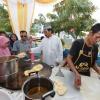 Nurdin-Isdianto Kompak Open House Idul Adha di Kundur