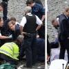 Kakak Pahlawan dari Teror di London Ini, Korban Bom Bali 2002