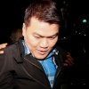 KPK Tetapkan Bos KTP-el, Andi Narogong, Tersangka