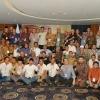 Wagub Isdianto Kumpulkan Anggota Komunitas Kawan Lama