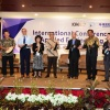 Gubernur Yakin Smart Island Bakal Tarik Banyak Investor