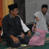 Gubernur Ingin Anak-anak Selalu Dibawa ke Masjid