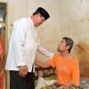 Wagub Sambangi Mantan Juara MTQ Tingkat Provinsi Riau Wakili Kepri