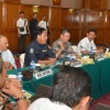 Nurdin: Perlu Penguatan Pengawasan untuk Tekan Inflasi di Kepri