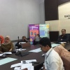 Pertumbuhan Ekonomi Kepri Urutan 29 dari 34 Provinsi