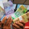 Apakah Keuangan Anda Sehat? Kenali 5 Ciri Berikut
