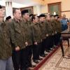 Ahars Sulaiman Pimpin FKUB Kepri
