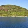 Jepang Lakukan Penelitian Ilegal di Pejantan, Tambelan