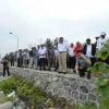 Pulau Nipah Dikelola Pusat, Gub Hanya Bisa Berharap