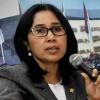 Antasari Bakal Masuk PDIP, Mbak Eva Merasa Happy