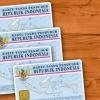 Perintah Presiden Buat KTP 1 jam, Disduk Pinang: Kami Tak Sanggup