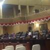Pengamat: Ulah 29 Anggota DPRD Kepri yang Bolos Tak Patut