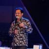Harapan Gubernur Nurdin untuk Hari Kartini