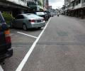 Teguh Vs Beni, Saling Tuding Soal Parkir Jalan Merdeka