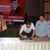 Menteri Bagikan Nomor Telepon untuk Tempat Lapor Pegawai yang KKN