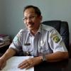 Gojek Mulai Ancang-ancang Masuk Pasar Tanjungpinang