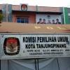 KPU Pinang Serahkan Putusan Soal Rahma ke Pusat