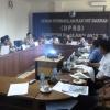 DPRD Akan Hearing Pemerintah