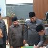 DPRD Sebut Laporan Pemkab Tak Teliti
