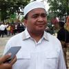 Ade: Bagus Kawan-kawan DPRD Sumbangkan Gajinya