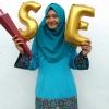 Raih IPK 3,96 Ternyata Pernah Jawara Se Sumatera