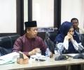 Bahas Soal Anak SMKN 1 Anambas, Komisi IV Hearing dengan Disdik Kepri