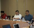 DPRD Kepri Mau Dengar Dulu Pendapat Warga Karimun