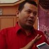 Dapil Bintan-Lingga, Iyai: Saingan Berat, Ada Ny. Apri, Ny. Ansar dan Khazalik