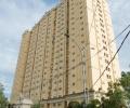 Apartemen Dua Tower Hadir di Batam