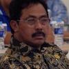 Gubernur Belum Proses Surat Mundur Bupati Lingga