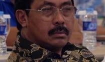 Akibat Gubernur Tolak Investornya, Jembatan Babin Batal Dibangun
