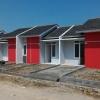 Aturan Sedang Digodok, Pekerja Informal Bisa Beli Rumah