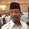 Pemprov Buka Lowongan 9 Pegawai P3K, 32 Guru yang Berpeluang